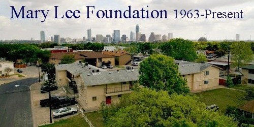 Mary Lee Foundation