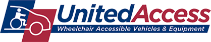 United Access