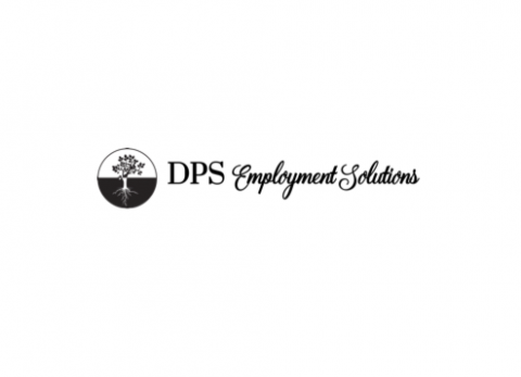DPS Employment Solutions