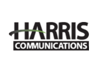 Harris Communications