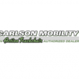 Carlson Mobility
